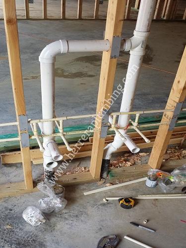 Commercial Plumber Herrera Plumbing Service Commercial